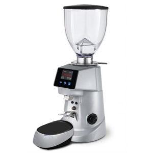 Кофемолка Fiorenzato F64 E XGR
