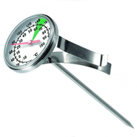 Термометры, весы, манометры