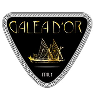 Galeador