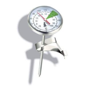 Термометр для молока тм Motta
