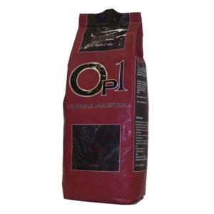 Кофе L' OPERA MAESTRA RED, 1 кг