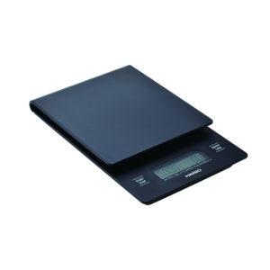Весы Digitale Hario