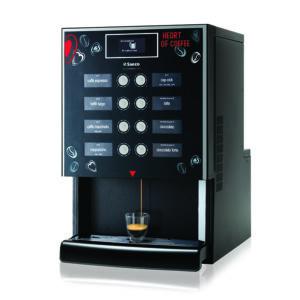 Кофемашина Iperautomatica