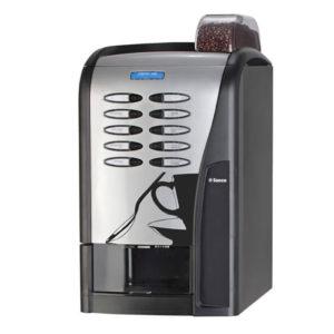 Кофемашина Rubino 200 + тумба