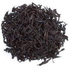 Черный ароматизированный