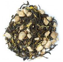 Зеленый чай